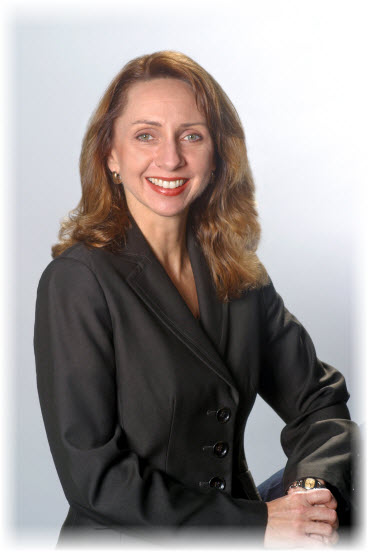 Dr. Lorraine Haataia