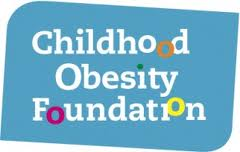 Childhood Obesity Foundation