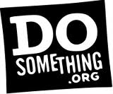 Do Something
