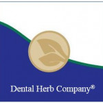 Dental Herb Company