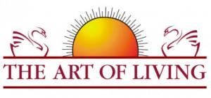 Art of LIving logo