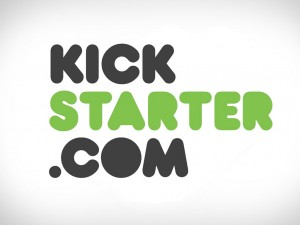 Kickstarter logo 300x225