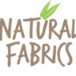 Choose natural fabrics over synthetics