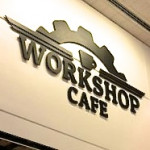 Like Working In Starbucks? Workshop Cafe is 10x Better!