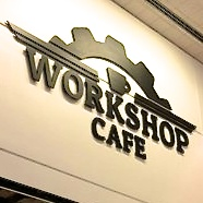 Workshop Cafe logo 2