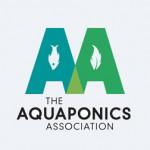 new AA logo3