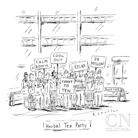 barbara-smaller-herbal-tea-party-new-yorker-cartoon