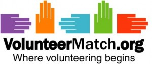 VolunteerMatch-Logo-Causerelatedmarketing.blogspot.com_