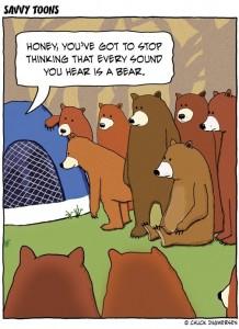 BearCartoonChuckIngwersenSavvyToons