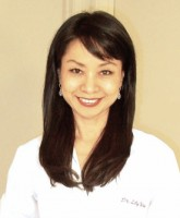 Dr. Lily Wu