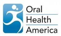 OralHealthAmericaLogo