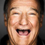 Good advice from Robin Williams: Carpe Diem
