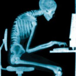 9 Ergonomic tips from a Silicon Valley chiropractor