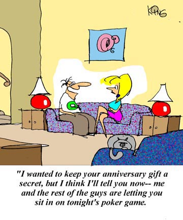 Anniversary jokes wedding anniversary cartoons wedding anniversary