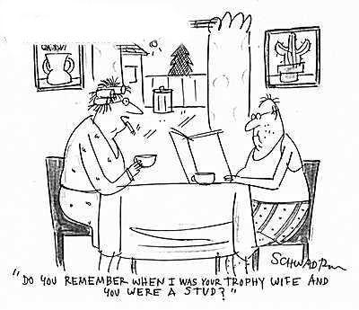 SchwadronCartoonWifeStud