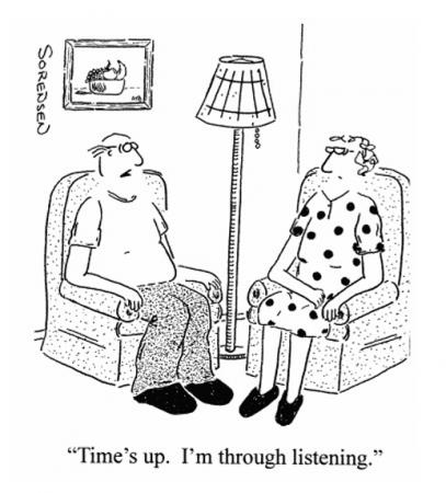 SorensenCartoonMarriageTimeListening