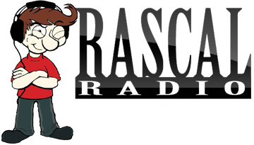Want to gain necessary skills to take your brand global? CLICK HERE now to SUBSCRIBE to Rascal Radio
