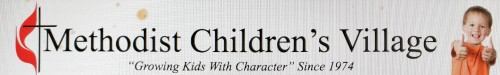 Methodist-Childrens-Village-growing-kids-character-child-care-Jacksonville-Florida-curriculum-instruction-kindergarten-teachers-enroll