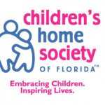 childrens-home-society-of-florida-embracing-children-inspiring-lives-logo