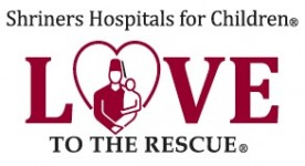 shriners-hospitals-for-children-logo-love