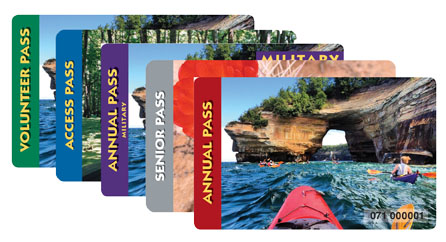 2015-National Parks-Federal-Recreational-Lands-Pass