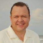 Bob-Haataia-profile