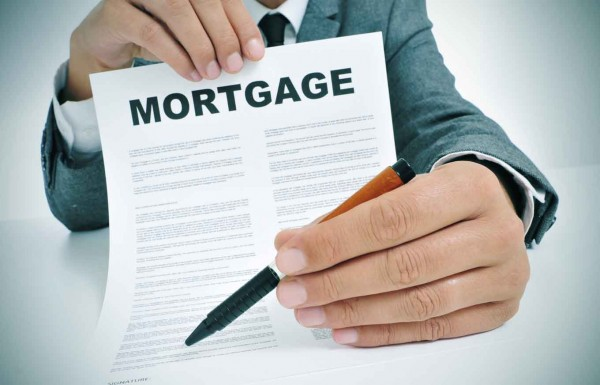 mortgage-rate-signature