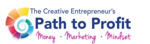 Path to Profit Academy - Money - Marketing - Mindset