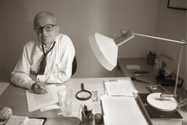 William Zinsser On Writing Well clarify your message