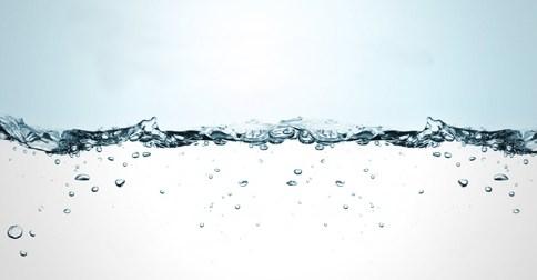 distilled water health benefits detoxify